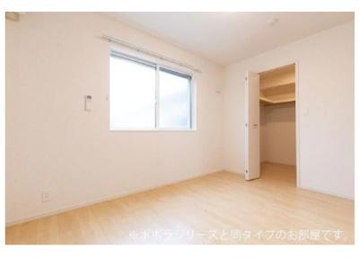 【収納】戸塚町アパート