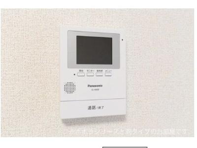 【設備】戸塚町アパート