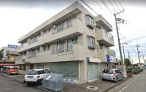 【一棟売り物件※利回り9.5% 満室稼働中※】坂戸市◆マンション◆の画像