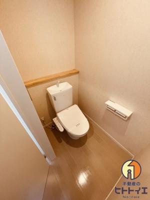 【トイレ】イデア