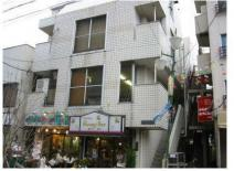 堀内第二ビルの画像