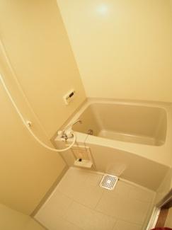 【浴室】プロシードGTFⅡ