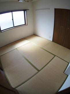 【和室】プロシードGTFⅡ