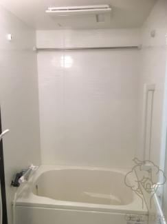 【浴室】サニーハウス天満橋
