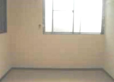 同じタイプのお部屋の写真になります。