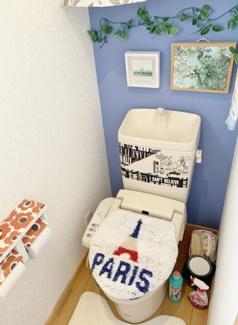 【その他】■茨木市耳原二丁目