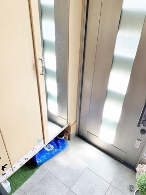 【居間・リビング】■茨木市耳原二丁目