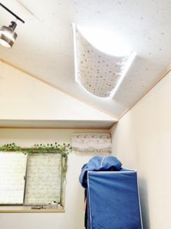 【洋室】■茨木市耳原二丁目