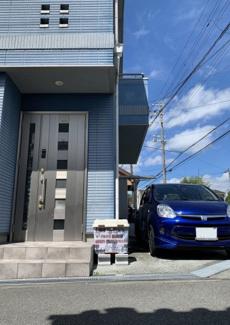 ■システムキッチン ■人造大理石トップ・IHクッキングヒーター・食器洗い乾燥機・キッチンパネル