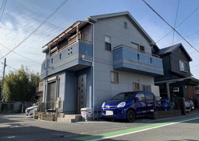 ■1616サイズの広々したユニットバス ■ベンチタイプで半身浴もできますね