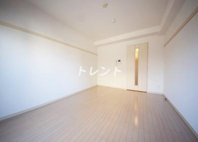 【洋室】コンフォート浅草橋