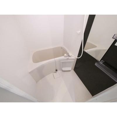 【浴室】スカイヒルズ戸越公園
