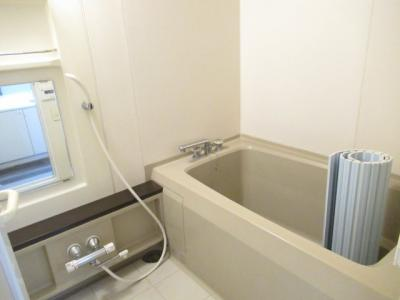【浴室】シーブリーズ金沢5