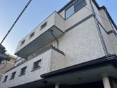 川村コーポの画像