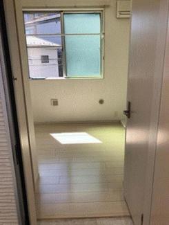 【洋室】川崎市川崎区浜町1丁目一棟アパート