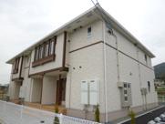 サニー・一里松の画像