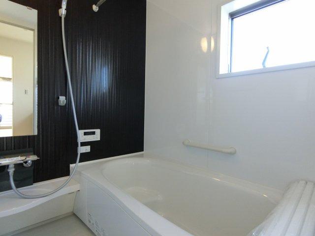【浴室】葛城市東室 新築戸建