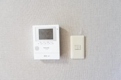 【設備】REV35