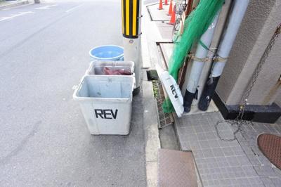 【その他共用部分】REV35