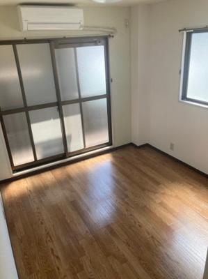 【内装】三ツ島5丁目一括貸マンション
