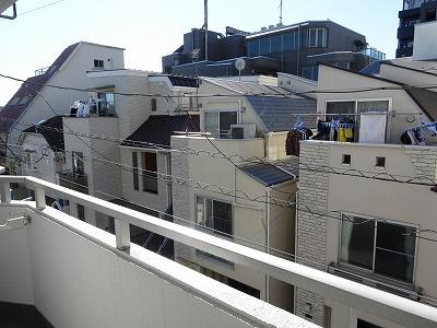 【展望】Nippo Homes