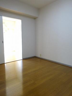 【居間・リビング】Nippo Homes