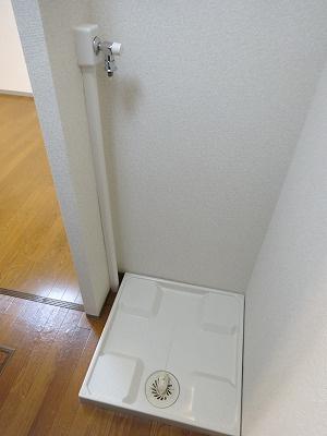 【その他】Nippo Homes