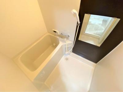 【浴室】エグゼ今里