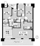 ロイヤルアーク茨木の画像