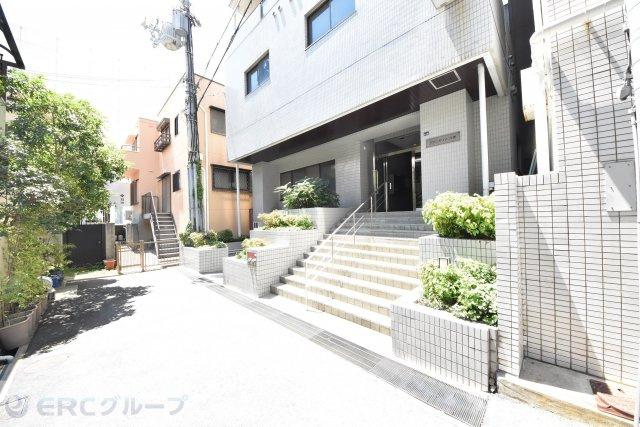 【周辺】グランサイト六甲