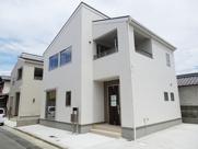 和泉市寺田町3期1号棟 新築戸建 の画像