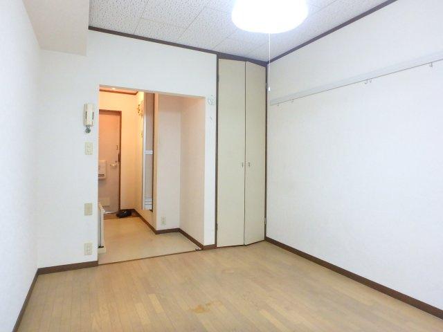 ☆参考 別室