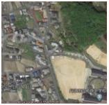 【土地図】南多田売地172坪