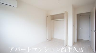 【収納】プリムローズ(下広岡)