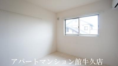 【洋室】プリムローズ(下広岡)