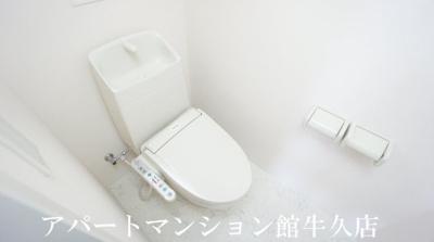 【設備】プリムローズ(下広岡)
