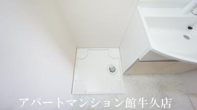 【その他】プリムローズ(下広岡)