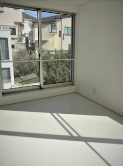 【洋室】横浜市磯子区岡村4丁目一棟アパート