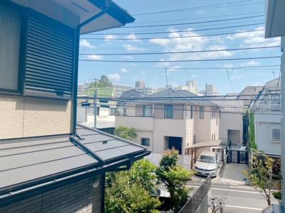 【その他】CLOVER HOUSE 壱番館