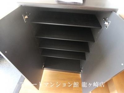 【寝室】雫Ⅲ