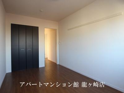 【セキュリティ】雫Ⅲ