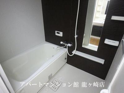 【浴室】雫Ⅲ