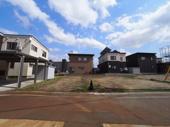大仙市大花町の住宅用地 70.21坪の画像