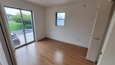 8/25撮影 名東区の不動産売買の事ならマックスバリュで住まい相談エムワイホームにお任せください。