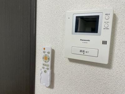 【セキュリティ】村田第三ビル