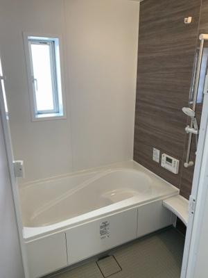 【浴室】西高室第2 2号地