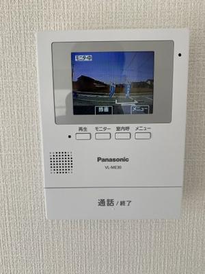 【設備】西高室第2 3号地