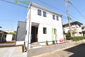 鴻巣市緑町 1期 新築一戸建て リッカ 01の画像