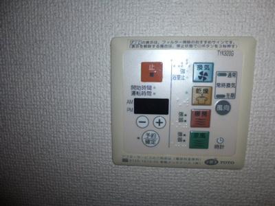 【その他】ドルチェ東京・本所