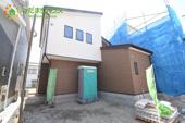 行田市宮本 新築一戸建て 02の画像